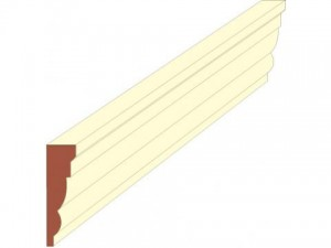 Barrel-Pine