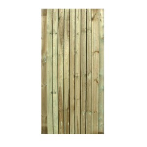 Featheredge-Gate1