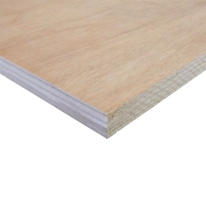 Chinese / Hardwood Face, B/BB Plywood 2440mm X 1220mm