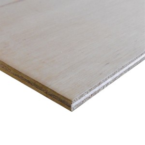 bendy plywood essex
