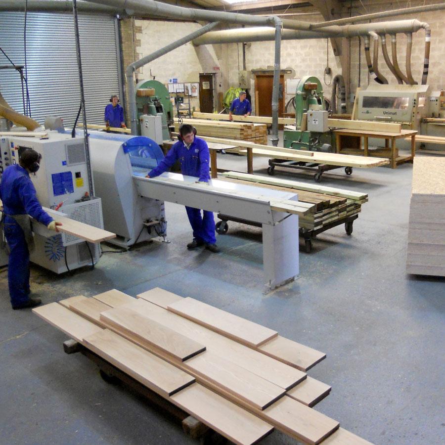 sawmill-900x900